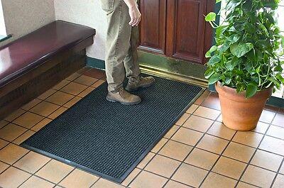 Genuine Waterhog Classic Indoor/Outdoor Commercial Floor Mat