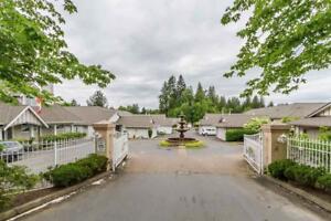 340 20655 88 AVENUE Langley, British Columbia