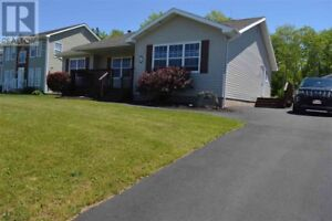 Antigonish - 4 Bed 3 Bath House For Sale St Andrews