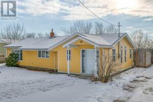 20 Inverary Drive Dartmouth, Nova Scotia