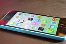 16GB iPhone 5C Immaculate Condition Mitcham Mitcham Area Preview
