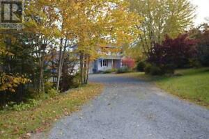 269 Pleasant Drive Gaetz Brook, Nova Scotia