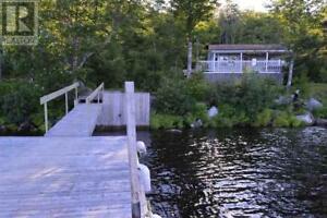1898 Upper Lakeville Lake Charlotte, Nova Scotia