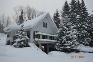 Awesome Cottage on Buck Lake Muskoka