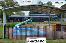AWNING PATIO VERANDAS SHELTER Hoppers Crossing Wyndham Area Preview