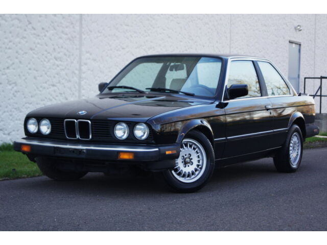 Image 1 of BMW: 3-Series 325es…