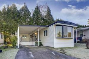 3 8220 KING GEORGE BOULEVARD Surrey, British Columbia
