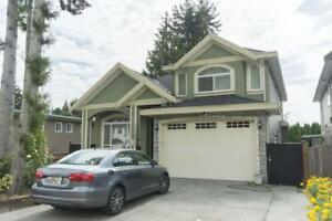 11762 75A AVENUE Delta, British Columbia