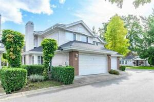 51 3088 AIREY DRIVE Richmond, British Columbia