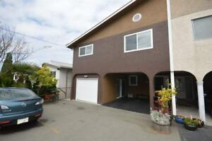5169 MANOR STREET Burnaby, British Columbia