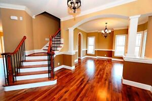 """""""Stylish & Professional Floor Sanding"""" FREE QUOTES & SPECIALS Liverpool Liverpool Area Preview"""