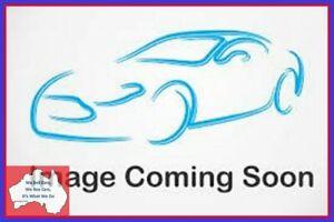 2016 Mitsubishi Outlander ZK MY16 XLS 4WD Apex Silver 6 Speed Sports Automatic Wagon