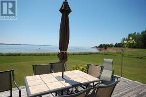 1079 McInnis Point Road Earnscliffe, Prince Edward Island