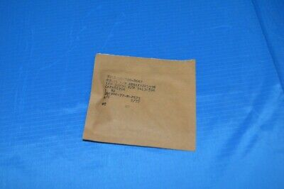 Paper Dielectric Fixed Capacitor 200vdc Pn 54130596