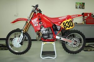 Looking for a cr500