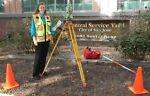 Patty Surveying