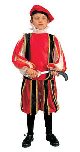 Renaissance-Medieval-Boy-Halloween-Costume-Shakespeare-Outfit-Child-90069
