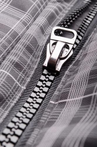 Zipper Buying Guide