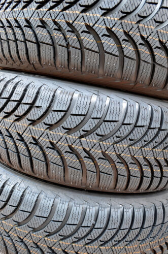 Your Guide to Buying Reliable Tyres
