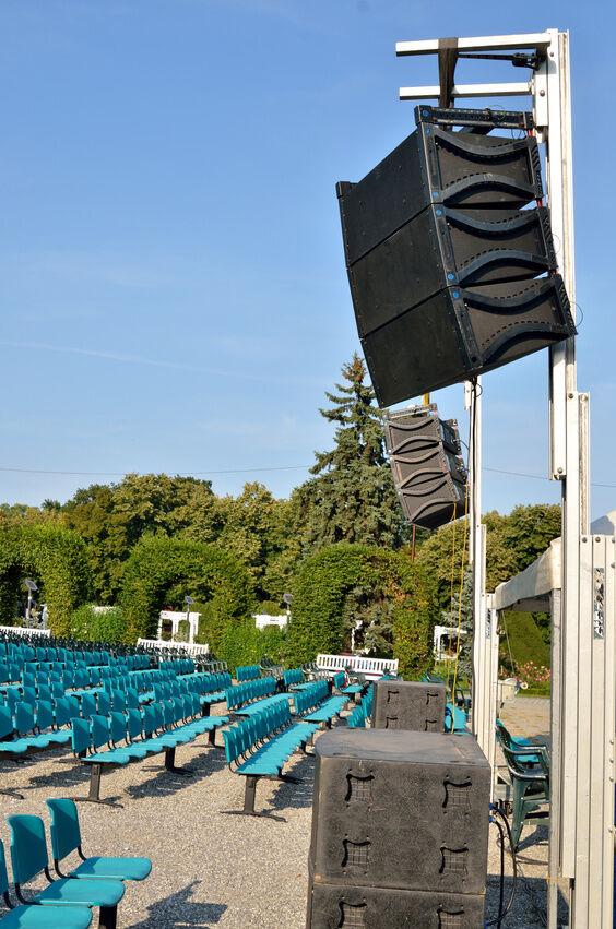 Install Speaker Outdoor : how to install outdoor speakers ebay ~ Hamham.info Haus und Dekorationen