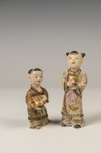 Antique Chinese Porcelain Figures Buying Guide