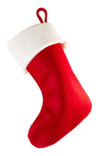 christmas stockings buying guide - Christmas Stockings