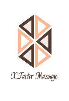 X Factor Massage Therapy Slacks Creek Logan Area Preview