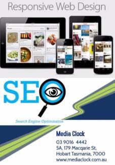 Web Designing, Logo Designing, Business Card Designing