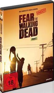 Fear-the-Walking-Dead-Staffel-1-FSK-18-2015