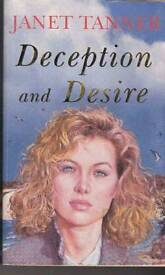Deception and Desire
