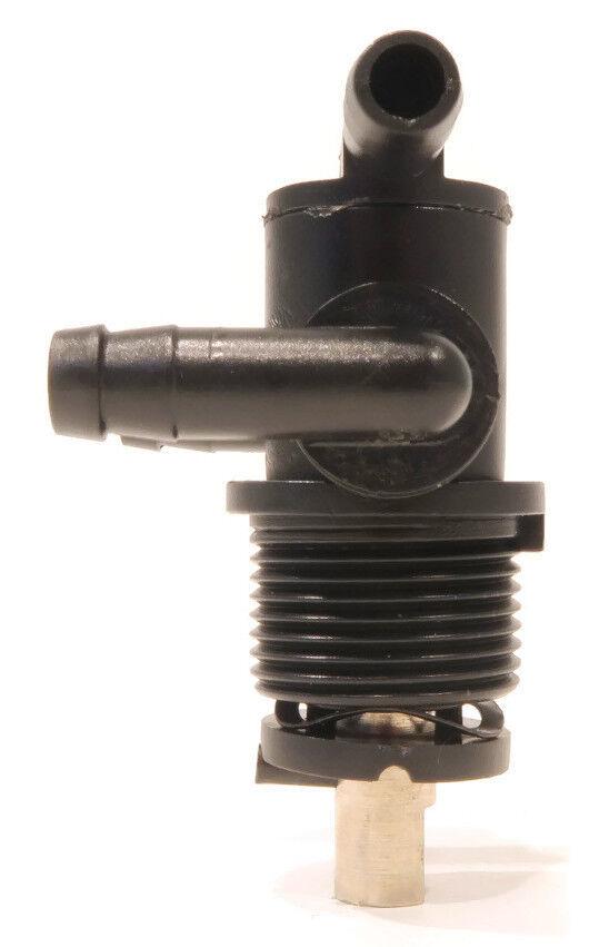 2X4 A05CB32AA A03CB32AA Fuel Petcock Valve for 2003-2005 Polaris Magnum 330