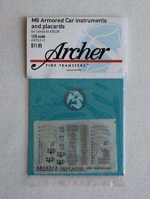 """1//22.5 1.25/"""" Rail Car Single Row Rivets for pre-1920 AR88106 Archer G-Scale"""