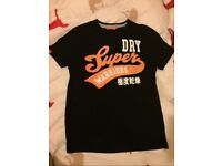 Superdry top (Collection Only)