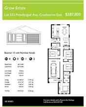 Complete Turn Key Home & land packages-  Just move in Cranbourne East Casey Area Preview
