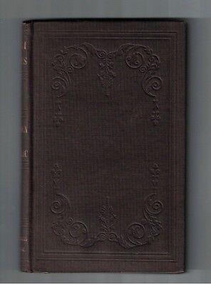 Citizen Of A Republic By Ansaldo Ceba Trans C Edwards Lester Medici Series 1845