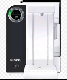 BOSCHTHD2021GB/01Hot water dispenser