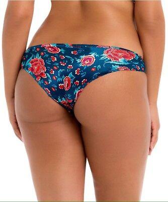 Women Panties,Bikinis