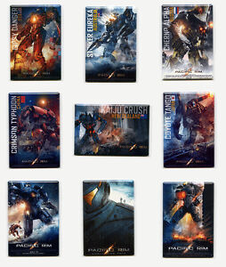 pacific rim cherno alpha toy  PACIFIC-RIM-POSTER-MAGNET...