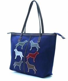 Jewellery and handbag business for sale