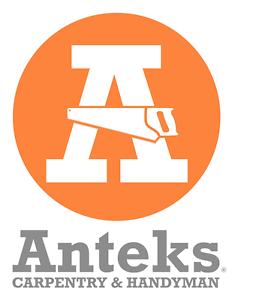 Anteks Carpentry and Handyman Neutral Bay North Sydney Area Preview