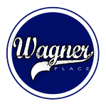 WagnerPlace