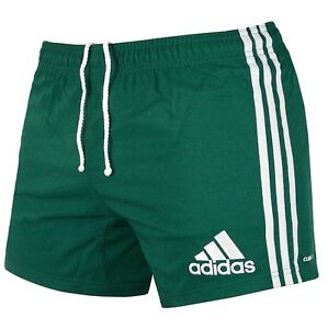 adidas herren shorts kurz sporthose freizeit hose badehose. Black Bedroom Furniture Sets. Home Design Ideas