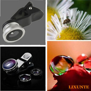 3in1-Clip-Fisheye-Wide-Angle-Macro-Lens-Camera-Kit-for-Samsung-iPhone-4-5S-6