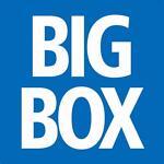 bigboxoutletstore-ca