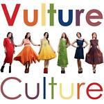 Vulture Culture Vintage