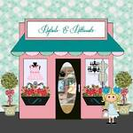 Pigtails and Petticoats Boutique