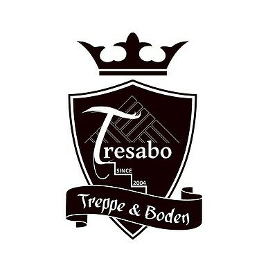 Tresabo-Store