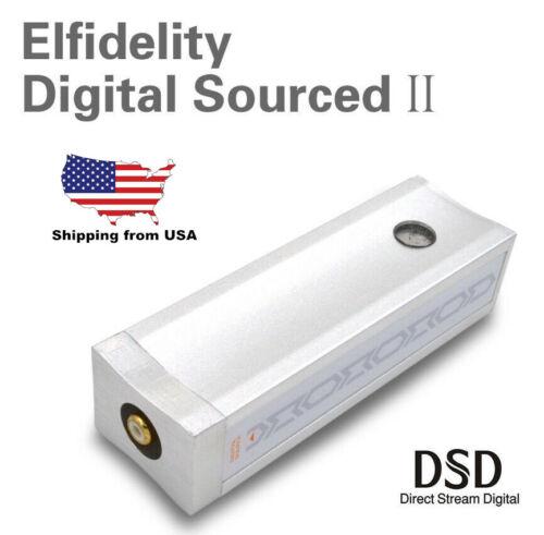HiFi XMOS Digital Audio Interface USB 3.0 to Coaxial S/PDIF