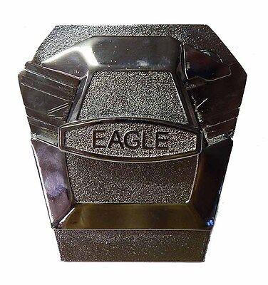 Eagle Oak Vending Machine 75 Cent Coin Mechanism - Free Shipping