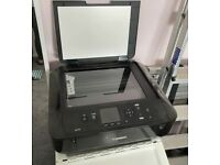 Cannon Printer/ Scanner